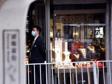 5000元消費券-買金-套現-可保值隨時仲有賺-4類實金買邊種最好-香港財經時報HKBT