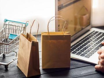 商業登記證-放售二手物品-商業登記費-違例-罰款-坐監-開網店-創業-香港財經時報HKBT