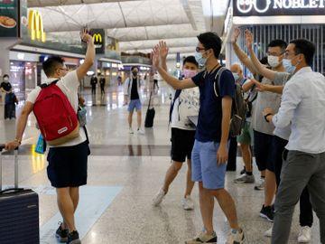 亂局後移民可促進新陳代謝-歡迎更多人移民賣樓-增加市場供應滿足剛需-平民財技-香港財經時報HKBT