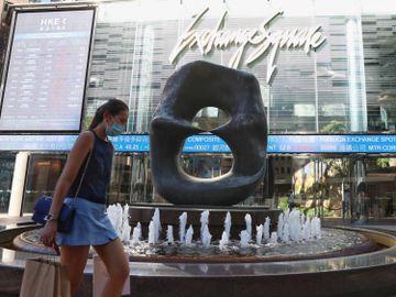 3個準則分辨真假盈喜-5隻績優舊經濟股要留意-建滔積層板-中升控股-永達汽車-中遠海控-中國外運-香港財經時報-HKBT
