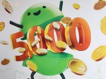 消費券登記-5000消費券申請-消費券短訊-消費券八達通-消費券計劃-消費券防詐騙-電子消費券