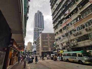 香港樓價走勢2021-香港樓市3個現像-按揭還款期平均逾27年-負利率下樓價走勢最新預測-置業前必知-香港財經時報-HKBT