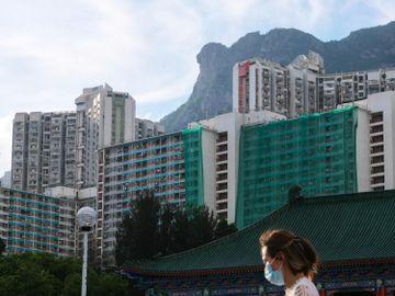 單身-輪候公屋-房署-劏房租金-香港財經時報HKBT