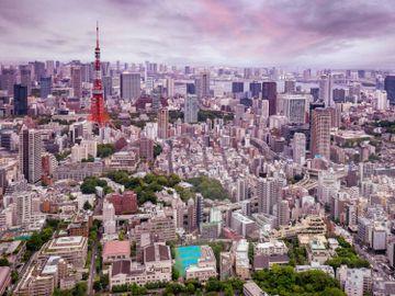 日本東京奧運-開幕-投資買樓-東奧-影響-日本樓市-大阪發展-香港財經時報HKBT