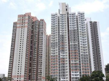 豪裝居屋-改開放式廚房-改裝廁所-影響-按揭申請-買居屋-按揭-香港財經時報HKBT