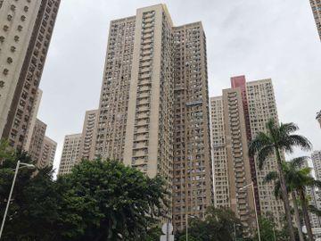 租樓懶人包2021-一年生約一年死約-打釐印-免租期-10件租客一定要知的事-香港財經時報-HKBT