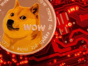 狗狗幣聯合創辦人-加密貨幣是騙局-絕不重返幣圈-恐有加密貨幣拋售潮-比特幣-以太幣