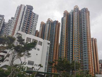 按揭貸款懶人包2021-點先借到30年還款期按揭-銀行拒批貸款4個因素-香港財經時報-HKBT