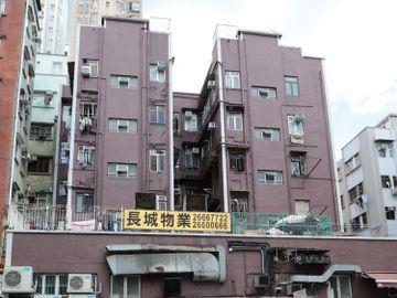 價值投資-天堂與地獄-長線價值投資-不適用-樓市-原因-香港財經時報HKBT
