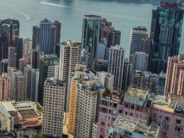 土地供應-樓價-農地棕地-工廈重建-覓地-香港樓市-香港財經時報HKBT