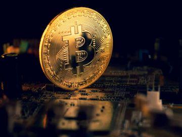 比特幣2021-bitcoin-加密貨幣-虛擬貨幣-岡拉克-姆紐欽-黃金-香港財經時報HKBT
