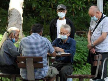 安老按揭計劃-高年金定息按揭計劃-按揭證券公司-退休保障-香港財經時報HKBT