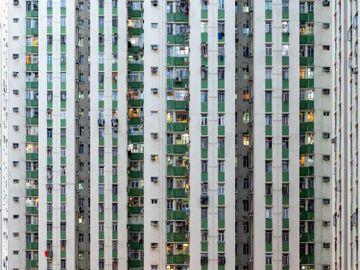 上半年二手樓均價破$900萬創新高