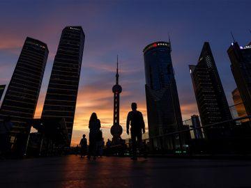 《財富》中國500強排行榜 工行蟬聯最賺錢企業 航空業損失慘重 31間新上榜公司值得尋寶