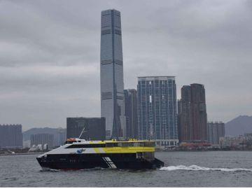 政府職位空缺2021-香港海關招聘-高級小輪船長頂薪33,350元-需有相關航海證書-香港財經時報HKBT