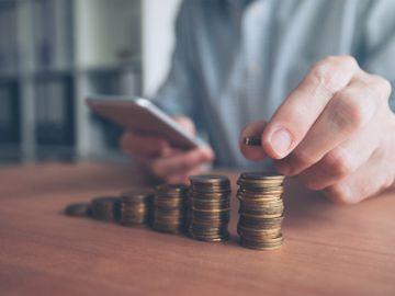 理財方法-通脹蠶食購買力-點用儲蓄-投資對沖-3個貼士穩陣追上通脹水平-香港財經時報HKBT