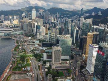 中環地皮-商業地皮-恒地-新地王-港鐵-香港財經時報HKBT