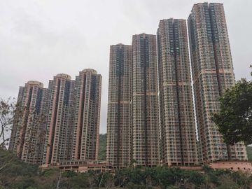 買二手樓程序大解構-二手樓成交-二手樓按揭-由搵樓到收樓10個步驟-中伏位逐個數及預防方法-臨時訂金-加付訂金-大訂細訂-香港財經時報-HKBT
