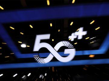 受惠內地5g提速-三大電訊股跑贏大市-中興-鐵塔前景又如何-香港財經時報HKBT