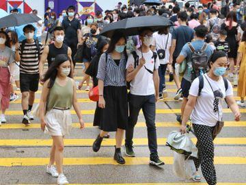 香港-移民潮-好處-弊處-商舖租金-售價-創業-香港財經時報HKBT