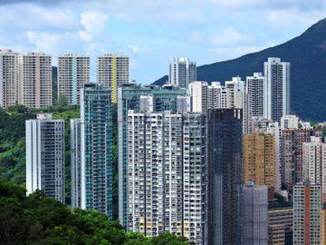 二手樓市-業主-反價-封盤-香港樓市-香港財經時報HKBT