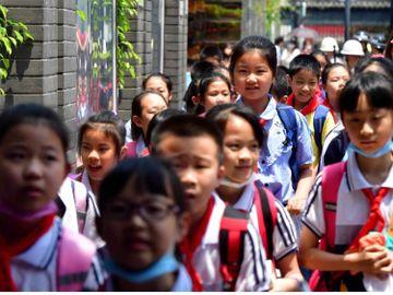 教育股股災-內地學科類培訓機構不得上市融資-新東方市值蒸發500億元-應對部署-香港財經時報HKBT