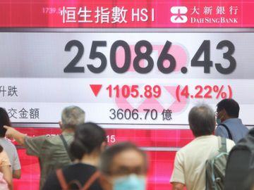 銀色債券2021申請資格-好處-派息-與ibond分別-一手至少賺1050元-6個注意事項-香港財經時報-HKBT