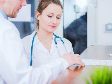完美醫療派息連續9年增加,醫療健康,醫療美容,新目標價10.5元入手策略