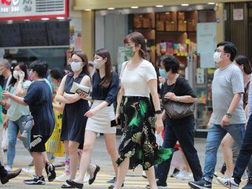 退休生活規劃2021-退休理財-BCT銀聯退休調查-2個方法處優不憂-香港財經時報-HKBT