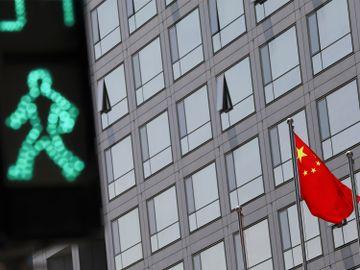 中證監-恒生科技指數-創最大單日升幅-科網龍頭-威脅未除-3大績優-中型科技股-更值博-香港財經時報HKBT