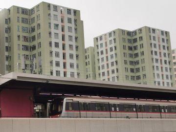 張家朗劍神之選750萬元樓盤-5個鐵路沿線心水屋苑比較-4大上車須知-香港樓市2021-香港財經時報-HKBT