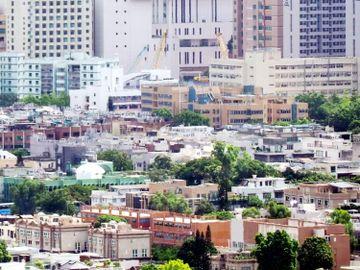村屋價錢-首期-買樓-自住-投資-分析-香港財經時報HKBT
