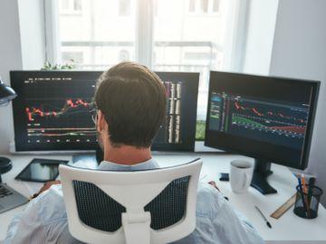 純技術分析-投資新手-入貨訊號-散戶-天仙局-聶Sir-香港財經時報HKBT
