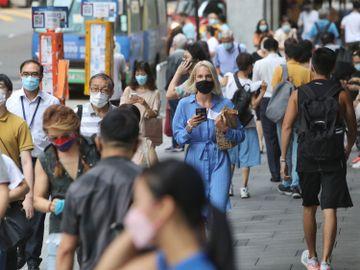 整合強積金教學-何時要整合mpf帳戶-如何揀選合適供應商-用懶人方法爭取更佳回報-香港財經時報HKBT