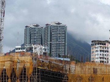 2049房屋啟示-香港過去-單位-劏房問題-香港財經時報HKBT