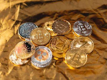 加密貨幣2021-加密貨幣騙案-半年達496宗-商人2個月內被騙1億-3個常見騙徒手法-香港財經時報HKBT