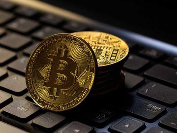加密貨幣2021, 比特幣, 分析師估計幣價將破400萬美元, 5大必升原因, 香港財經時報HKBT