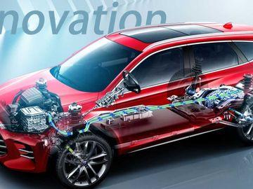中央支持新能源汽車, 比亞迪, 單日升至281, 3大行上調目標價, 汽車股, HKBT, 香港財經時報