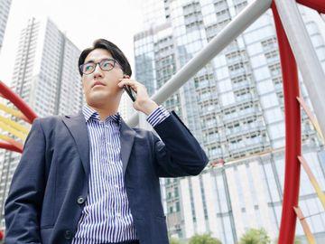 天能動力(819.HK) 在國際合作方面取得重要進展 料動力電池回收產業能成行業新焦點
