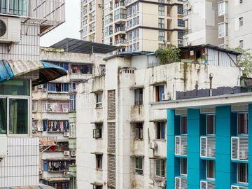大灣區, 千億基建, 發展潛力, 真假, 買大陸樓, 揀城市, 香港財經時報HKBT
