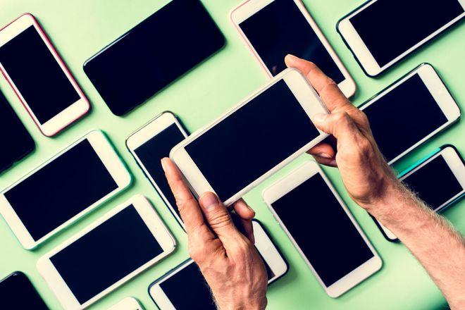 舜宇作為全球光學龍頭,今年首次加入iPhone供應鏈,新目標價280元搶攻策略