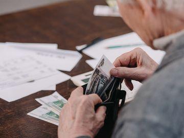 臨近退休最擔心甚麼-怕資金不足可以點解決-4個方法助你消除財務恐懼