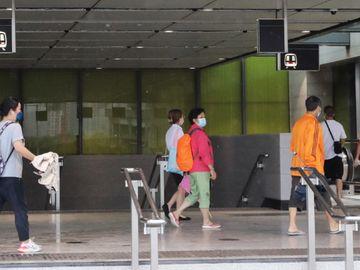 港鐵, 免費本地單程車票, MTR-Mobile, 香港財經時報HKBT