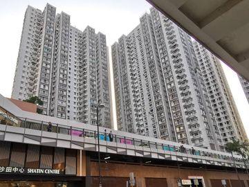 香港租金走勢2021-香港平均租金2021-租金香港-香港租金呎價-香港租金升幅-美聯物業-香港財經時報-HKBT