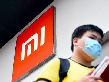 港股支持位, 小米5G手機, 目標價, 香港財經時報HKBT