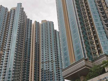 租樓2021-香港樓市-租新盤-新入伙屋苑-凱滙-曦臺-啟岸-瑧尚-瑧樺-家壹-本木-天鑽-御海灣