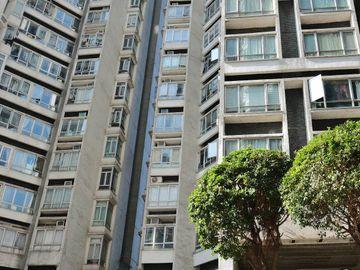家居保險2021-家居保險火險-家居保險邊間好-家居保險第三者責任-家居保險比較-家居保險1範圍-投保前3個不可不知-香港財經時報-HKBT