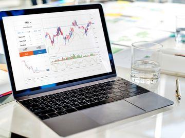 股票投資, 股價, 成交量, 量價指標, 聶Sir, 香港財經時報HKBT