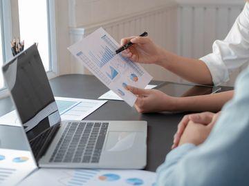 恒大債券, 投資, 問題, 投資, 香港財經時報HKBT