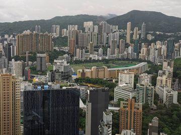 香港樓市2021-香港樓價-香港租金-買家轉投居屋市場-內地生帶旺租盤-香港財經時報-HKBT